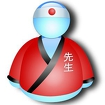 JA Sensei - Learn Japanese Icon Image
