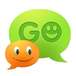 GO SMS PRO EMOJI PLUGIN APK