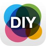 GO SMS Theme DIY APK
