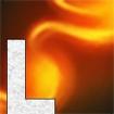 멀티의신 Icon Image