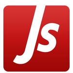 Jeevansathi.com APK