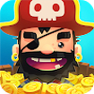 Pirate Kings Icon Image
