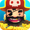Pirate Kings 3.1.0