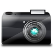 HD Camera Ultra Icon Image