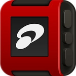 jetAudio Pebble APK