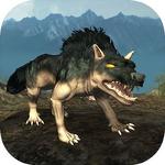 Beast Simulator 3D APK