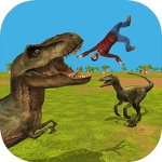 Dinosaur Simulator Unlimited APK