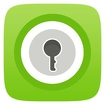 GO Locker - theme & wallpaper Icon Image