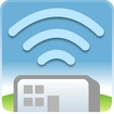 WiFi Finder Icon Image