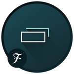 Fancy Switcher APK