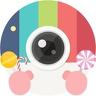 Candy Camera - Photo Editor 3.54