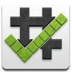 Root Checker Icon Image