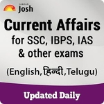 Current Affairs & GK for exams APK