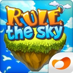 Rule the Sky APK