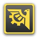 ROM Toolbox Lite APK