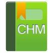 SuperCHM Icon Image