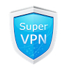 SuperVPN Free VPN Client 2.0.8