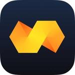 Finite - Smart Photo Editor APK
