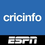 The ESPNcricinfo Cricket App APK