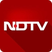 NDTV News - India Icon Image