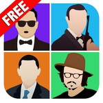 Guess The Celeb APK