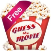 Guess The Movie ® Icon Image