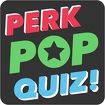 Perk Pop Quiz! icon