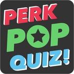 Perk Pop Quiz! APK