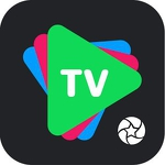 Perk TV APK