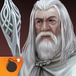 Lord of the Rings: Legends APK