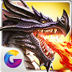 Dragons of Atlantis icon