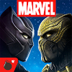 MARVEL Contest of Champions 6.0.1,7.0.0,7.0.1,7.0.3,8.0.0,9.0.0,9.1.0,10.0.0,10.0.2,10.1.0,10.2.0,11.0.0,11.2.0,11.2.1,12.0.0,12.0.1,12.1.0,13.0.1,13.0.2,14.0.0,14.1.0,14.1.1,15.0.0 Icon Image