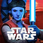 Star Wars™: Uprising APK