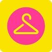카카오스타일-KakaoStyle-패션,쇼핑,스타일! icon