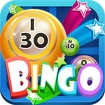 Bingo Fever - Free Bingo Game Icon Image