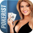 Texas Poker Icon Image
