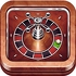 Roulettist - Casino Roulette APK