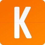 KAYAK Flights, Hotels & Cars APK