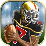 GameTime Football 2 APK