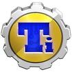 Titanium Backup ★ root Icon Image