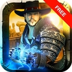 Bladeslinger FREE icon