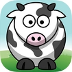 Barnyard Games For Kids Free Icon Image