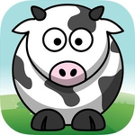 Barnyard Games For Kids Free APK