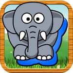 101 Kids Puzzles APK