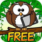 Second Grade Learning Free APK
