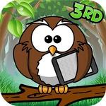 Third Grade Learning Games APK