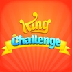 King Challenge Icon Image