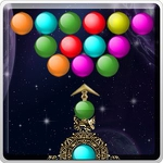 Shoot Bubble APK