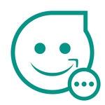 KK SMS (Marshmallow style SMS) APK