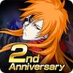 BLEACH Brave Souls Icon Image
